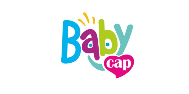 Darmowy zestaw kosmetyków do pielęgnacji dzieci BabyCap