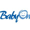 darmowe produkty dla dzieci babyono