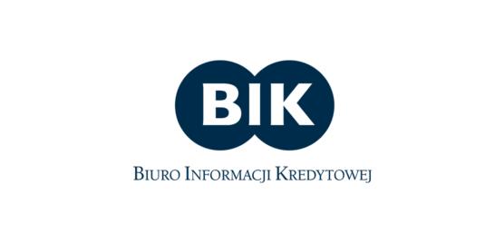 historia kredytowa w BIK - darmowy raport