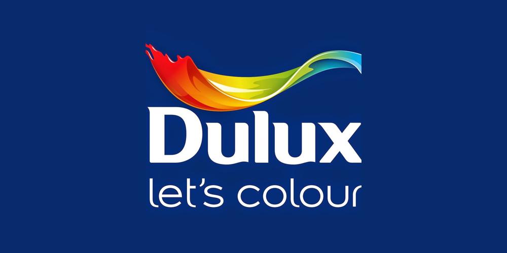 Darmowy katalog karta kolorów Dulux