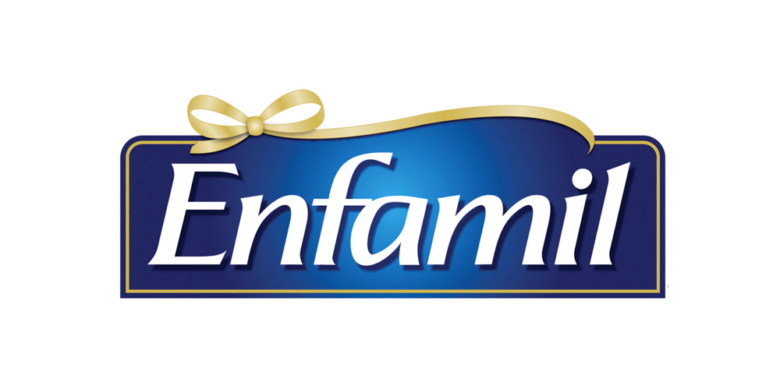 Darmowe próbki dla dzieci od Enfamil
