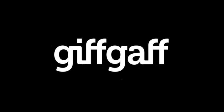 Darmowy starter Giffgaff