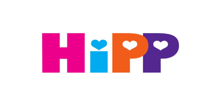 darmowe gadżety dla dzieci od hipp