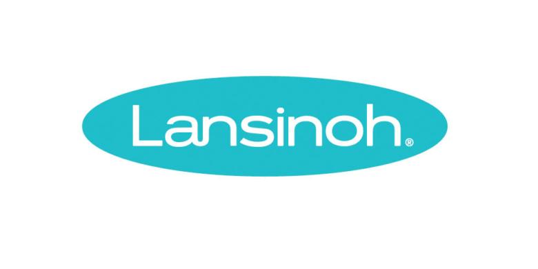 darmowe próbki wkładek laktacyjnych lansinoh