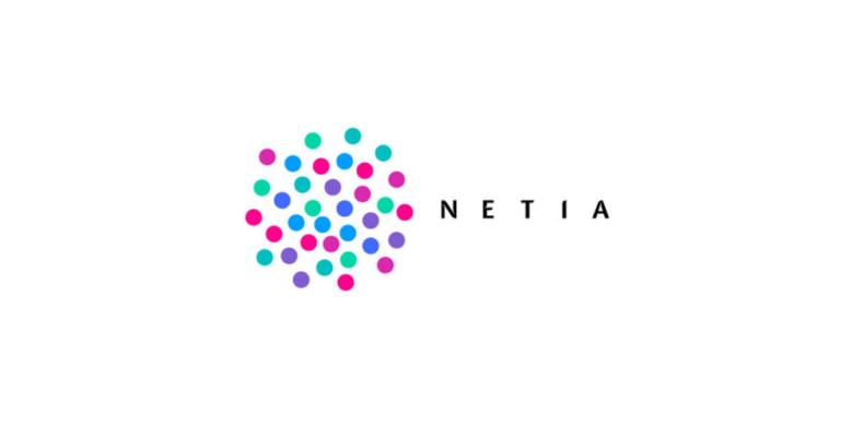 Promocja Netia