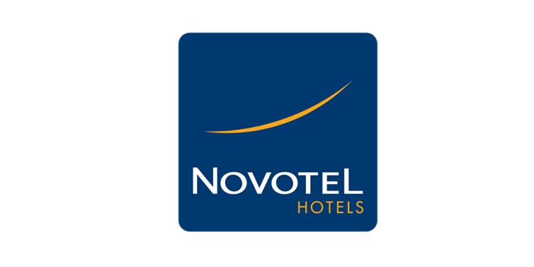 Darmowy nocleg w hotelu Novotel