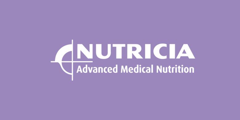 Darmowe gadżety i próbki za darmo od Nutricia