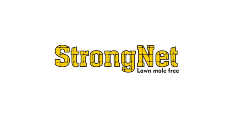 Darmowa próbka siatki na krety StrongNet