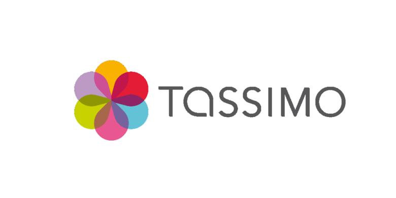 Darmowy ekspres do kawy na kapsułki Bosch Tassimo