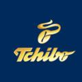 Darmowa próbka kawy Tchibo