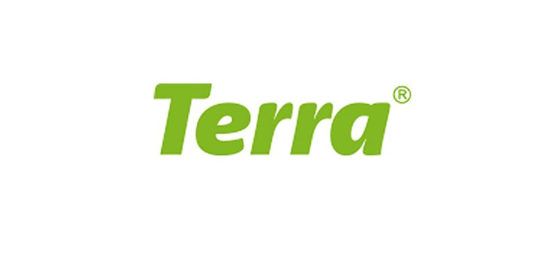 Darmowe próbki hydrożelu Terra