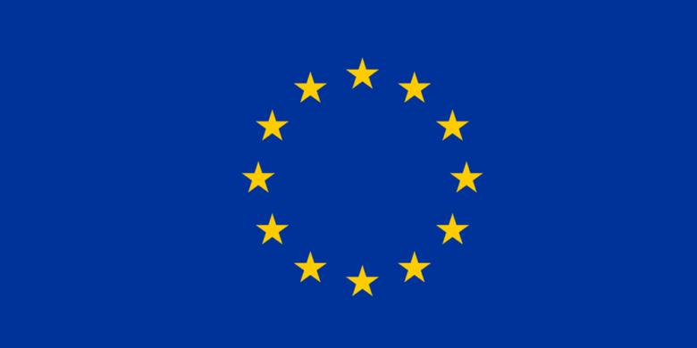 Darmowe książki i gadżety od Unii Europejskiej