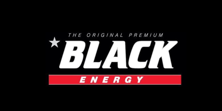 darmowe filmy black energy drink