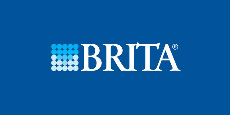 Darmowy tester twardości wody Brita