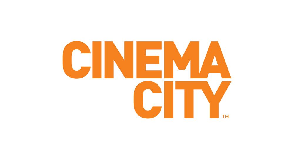 Kupon rabatowy Cinema City