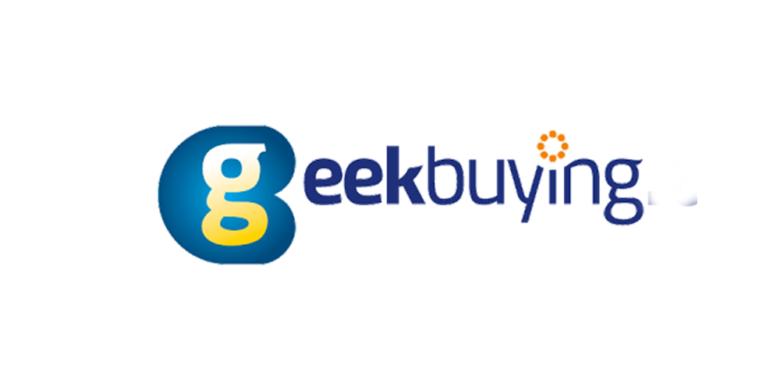Darmowe gadżety od geekbuying