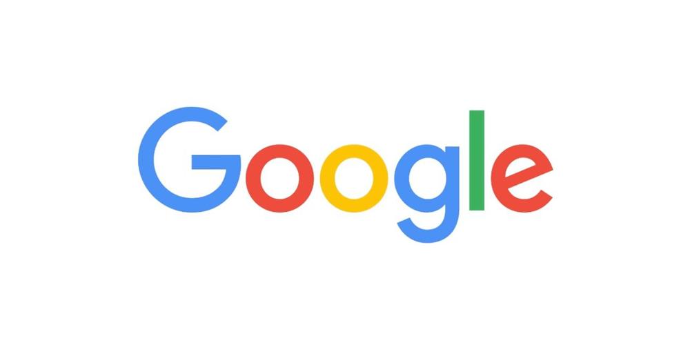 Darmowy dostęp do muzyki w Google Music