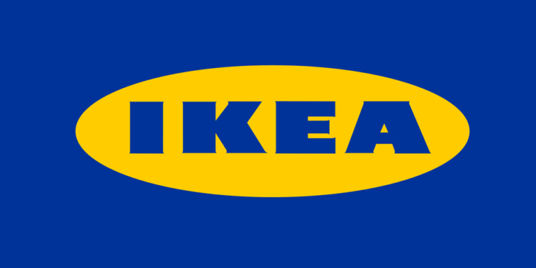 Darmwa kawa i herbata za darmo w IKEA