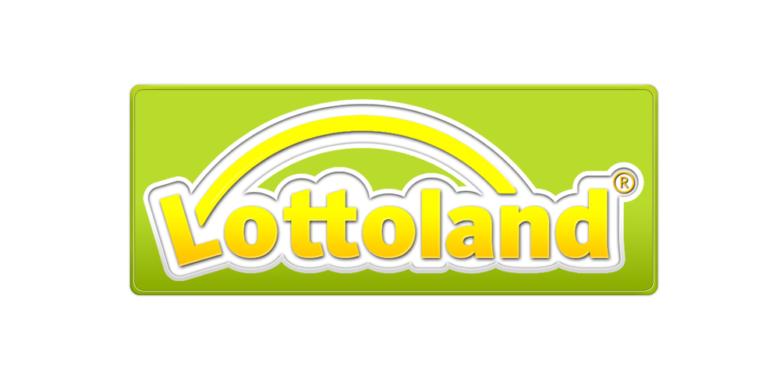 Darmowy zakład Lotto w Lottoland