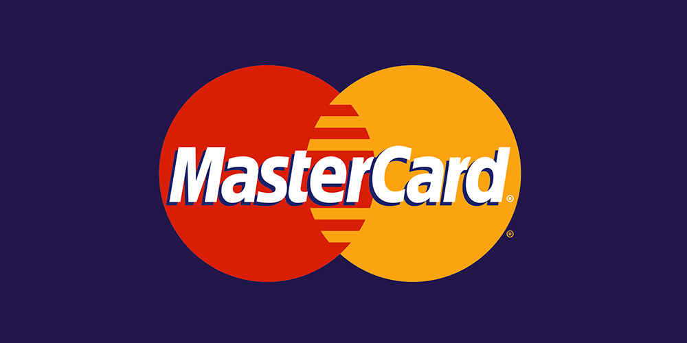 Darmowe naklejki mastercard