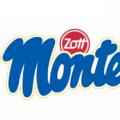 Darmowe słodycze Monte Snack
