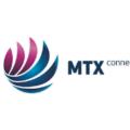 Darmowy zestaw startowy GSM od MTX