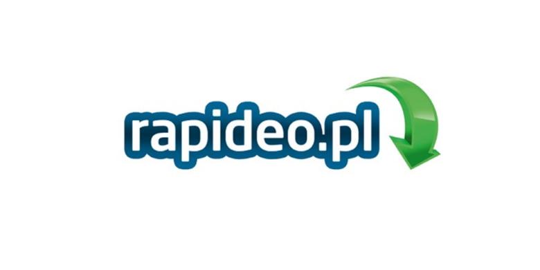 Darmowe konto premium Rapideo