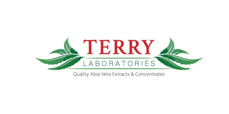 Darmowe kosmetyki Terry Labs