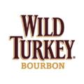 Darmowe whisky Wild Turkey