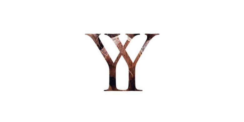 darmowe próbki kosmetyków Yin Yang