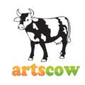 darmowe gadżety z własnym nadrukiem od arts cow