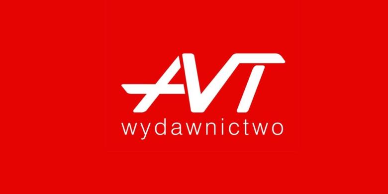 Darmowe czasopismo od AVT