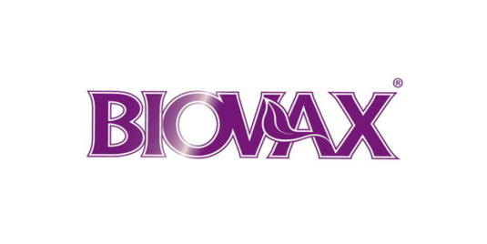 Darmowe kosmetyki Biovax