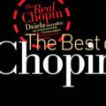Darmowa muzyka Chopina - pobierz album