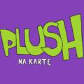 Darmowe gadżety Plush
