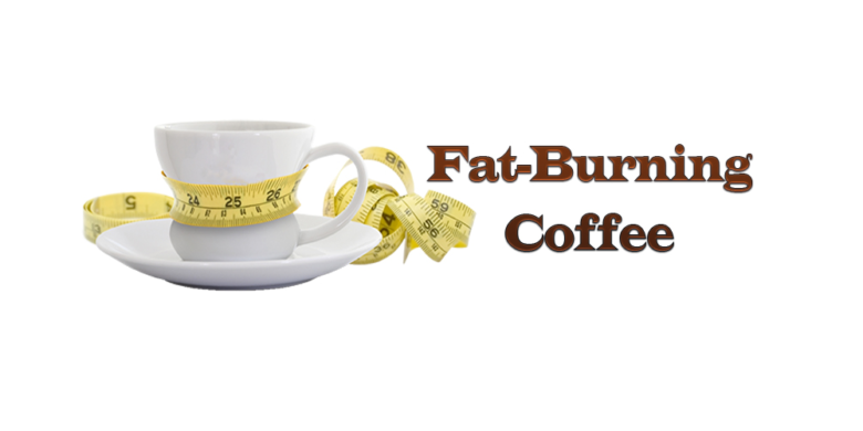 darmowa kawa na odchudzanie
