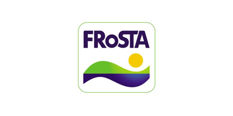 Darmowe produkty Frosta