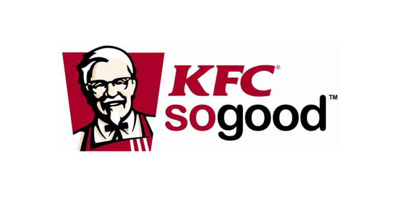 Kupon KFC 2016 na darmową kanapkę