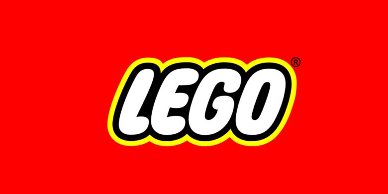 Darmowe klocki Lego