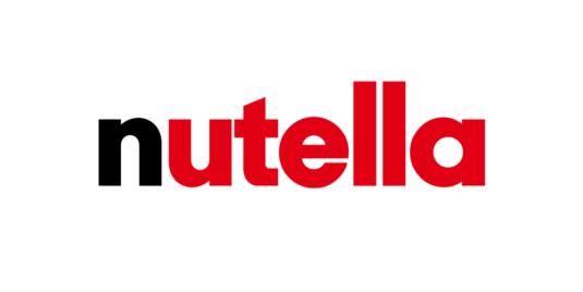 darmowe gadżety od Nutella