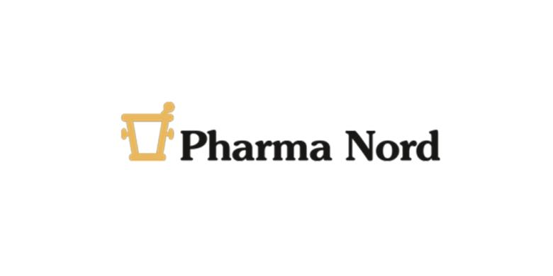 darmowe suplementy diety pharma nord