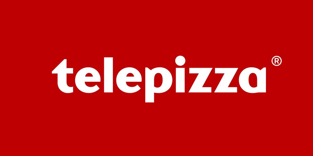 Darmowa pizza od telepizza
