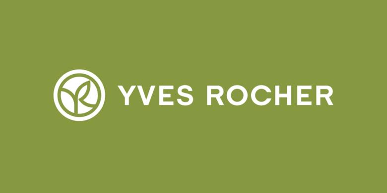 darmowe gadżety yves rocher gratis