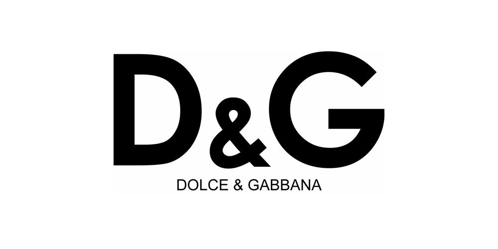 darmowe próbki perfum dolce & gabbana