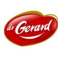 darmowe słodycze od dr gerard