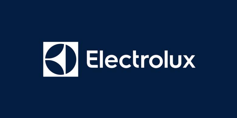 darmowe testowanie - promocja electrolux