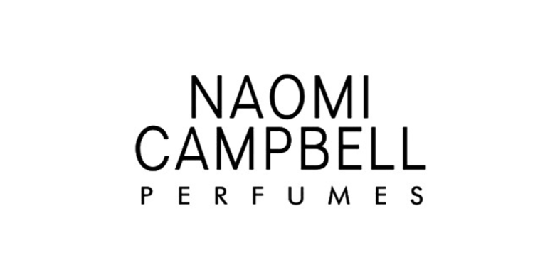 próbka perfum naomi campbell