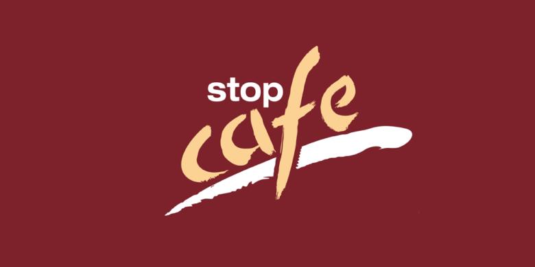 darmowa kawa na orlen stop cafe