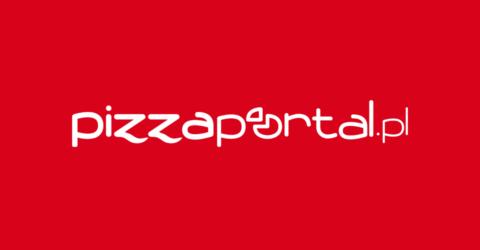kupony pizza portal