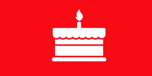 promocje urodzinowe - gratisy i rabaty z okazji urodzin